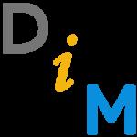 Digitalisierung-im-mittelstand.com
